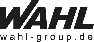 Wahl Group Logo